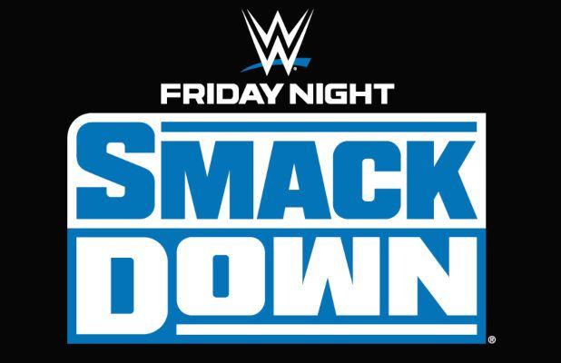 """اتحاد WWE يتخذ قرار بعودة """"الكواليس"""" على آخر لحظة"""