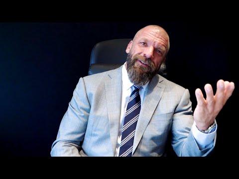 ما هي رواتب النجوم الموهبين وتحت التدريب في WWE ؟