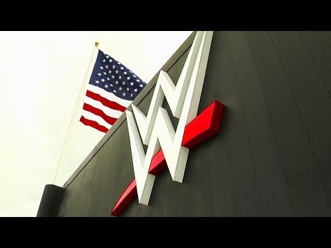 اجتماع إجباري لمصارعين WWE بسبب قضايا الاغتصاب والتحرش