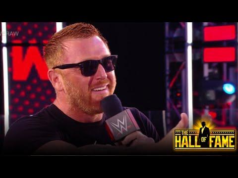 نجم WWE السابق يخضع لعملية جراحية