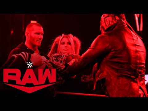 """لماذا تحتفظ WWE بالجانب الطيب في شخصية """"براي وايت""""؟"""