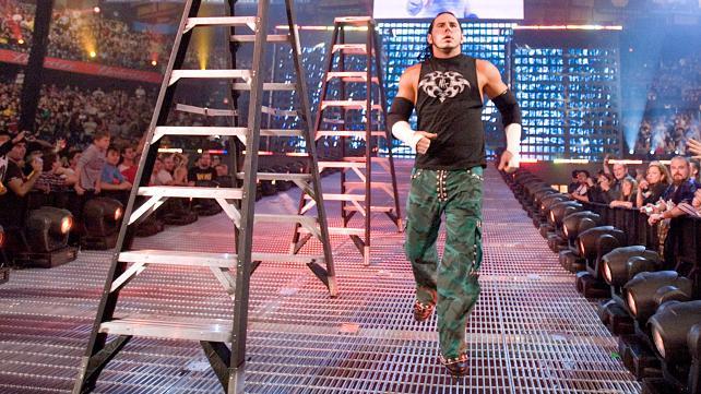 زوجة مات هاردي تعود لفتح النار على إمباكت (TNA) وتؤكد قدرتهم على حسم المعركة!