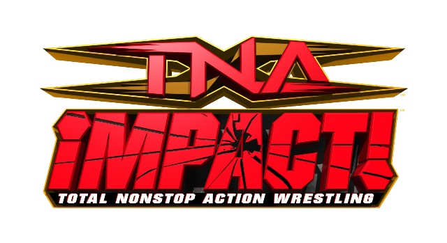اسم كبير للغاية فى طريقه لعروض اتحاد TNA اليوم