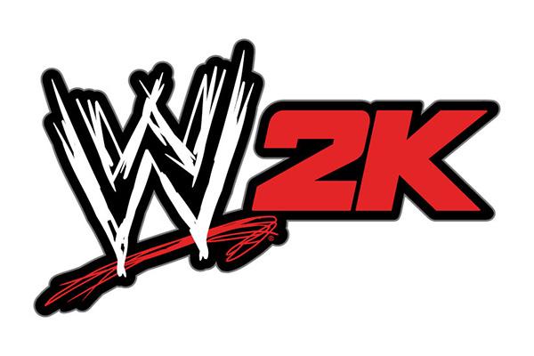 لعبة WWE2K15 | شاهد الصورة الترويجية الأولى للعبة