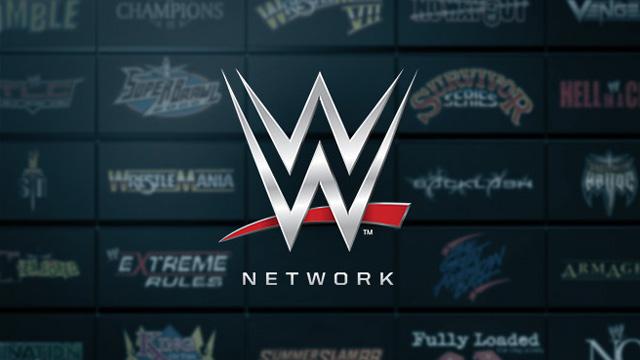 مشتركي شبكة WWE يبحثون إلغاء اشتراكهم والسبب !!!