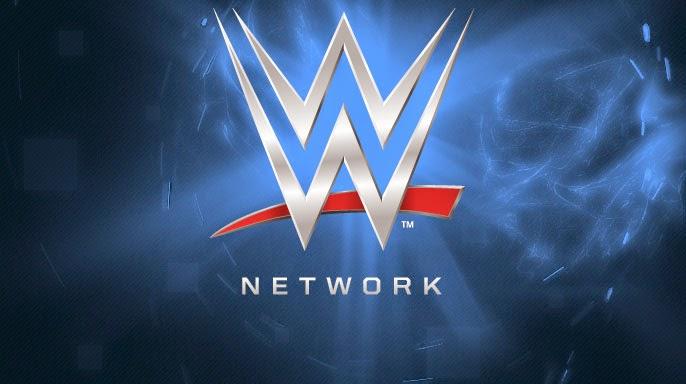 تعرّف على أكثر البرامج مشاهدة على شبكة WWE خلال الأسبوع الماضي