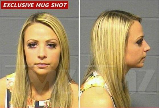 شرطة مدينة هارتفورد تؤكد إدانة إيمًا في واقعة السرقة !