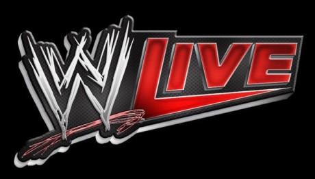 WWE تخطط لعرض محلي كبير الشهر القادم بمشاركة هالك هوجان وريك فلير