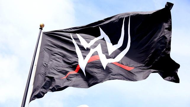 شاهد جميع شعارات WWE منذ بدايتها (صور)