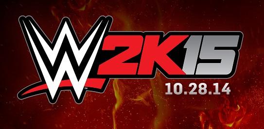 ألبوم صور  كيف سيبدو راندي أورتن بلعبة WWE2K15 ؟؟؟