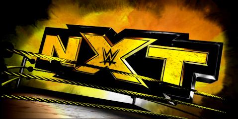 تسريبات| مدير جديد لعرض المواهب NXT