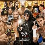 ما هي معايير النجومية؟؟ وما هو مصنع النجوم الخفي في WWE؟؟
