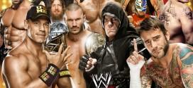 ما هي معايير النجومية؟؟ وما هو مصنع النجوم الخفي في WWE؟؟ تقارير وتحليلات فنية كل الأخبار  نجوم المصارعة ستيف أوستن ذا روك جون سينا تريبل اتش بول هيمان wwe wcw