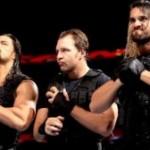 WWE تعمل على مشروع جديد خاص بفريق الدرع