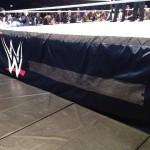 القضايا المالية تتزايد على WWE من بعض المصارعين السابقين