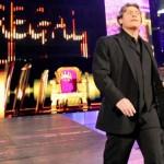 WWE تريد المزيد من المواهب الشابة