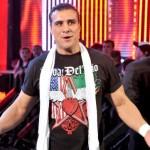 البيرتو ديل ريو: WWE كانت تحتاجني بشدة ولكننى عزمت على الرحيل