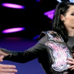 ألبرتو دلريو يسخر من WWE وأطبائها والسبب صديقه بايج!