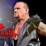 خاص| WWE تبدأ رحلتها السنوية مع أندرتيكر!