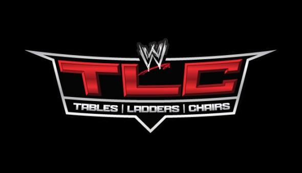 تغيير كبير في خطط مهرجان TLC لهذا العام