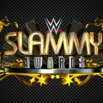 التقرير الكامل لأسماء الفائزين بجوائز سلامي 2014