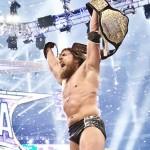 تقرير | عشرة لحظات غيرت إتحاد WWE للأبد خلال سنة 2014