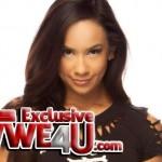 خاص | WWE تبحث بجدية عن بديل لـ أي جي لي