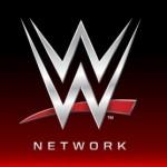 مصارع سابق يطالب الاتحاد بعوائد مادية من شبكة WWE