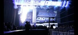 WWE تواجه مشكلة كبيرة مع سماك داون كل الأخبار  أخبار المصارعة 2015 أخبار االمصارعة 2014