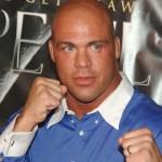 كيرت أنجل يلمح لمخططاته بعد مغادرة TNA