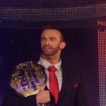 ROH تدخل في صراع قانوني مع TNA ،GFW تغير عقود مصارعيها