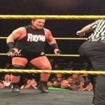 نجمان مميزان يعودان إلى الاتحاد بشكل مفاجئ في NXT