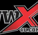 إنتبه WWE4U أصبح WWX4U