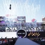 التحليل الكامل للرسلمينيا 31| WWE أعادت الروح والأمل لعشاقها