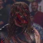 كم مضى على انطلاق الوحش كين مع WWE؟ جيريكو يكشف عن أفضل مواجهاته وعداواته!