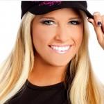 هل تعود كيلي كيلي لإتحاد WWE ؟
