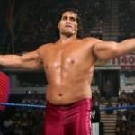 المصارع العملاق كالي يعلن عن عودته إلى WWE قريباً