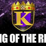 من أصبح ملك الحلبة الجديد؟ النتائج النهائية