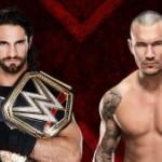 اكستريم رولز 2015| من الفائز بنزال بطولة WWE للوزن الثقيل في إكستريم رولز 2015؟