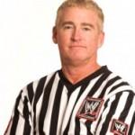 اتحاد WWE يستعين بحرسه القديم