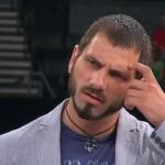 أوستن إيريز يتحدث عن قرار مغادرة TNA