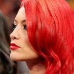 إيفا ماري تصف نفسها بأكثر شخصية مكروهة في تاريخ WWE!