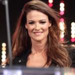 WWE تستغني عن خدمات الأساطير جيري لولير وليتا مؤقتا
