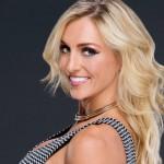نزال كبير في عرض NXT الليلة، نتاليا تحتفل، جديد Tough Enough، شارلوت
