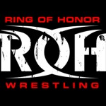 عاجل : شبكة Destination America تعلن عن ضم إتحاد ROH