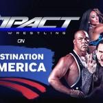 TNA تتخلى عن خدمات نجم كبير؟