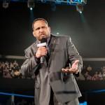أخبار جديد حول إعادة WWE لمصارعين قدامى وكبار في السن