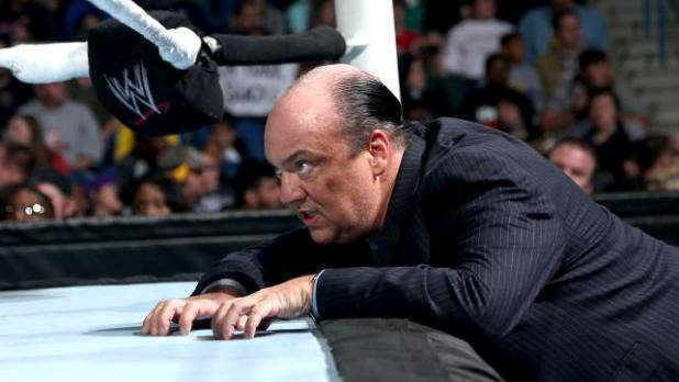 نجم ECW السابق يرد على هجوم بول هيمان