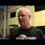 سيناريو كبير قد يجمع بين TNA وGFW
