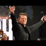شاهدوا حلقة WWE Tough Enough: Tough Talk كاملة (يوتوب)